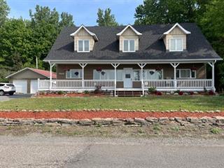 Maison à vendre à Gatineau (Gatineau), Outaouais, 1033, boulevard  Hurtubise, 20505577 - Centris.ca