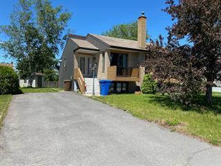 House for sale in Mont-Joli, Bas-Saint-Laurent, 176, Avenue  Rioux, 28039627 - Centris.ca