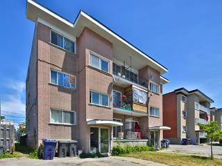 Immeuble à revenus à vendre à Laval (Pont-Viau), Laval, 1099 - 1101, Rue  Bousquet, 16976938 - Centris.ca