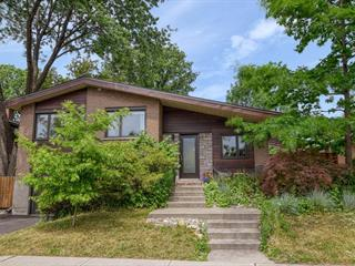 House for sale in Longueuil (Greenfield Park), Montérégie, 52, Rue  Morley, 27589334 - Centris.ca