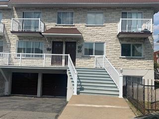 Condo / Appartement à louer à Montréal (Saint-Léonard), Montréal (Île), 8199, Rue de Nice, 23033123 - Centris.ca