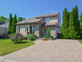 House for sale in Montréal (Pierrefonds-Roxboro), Montréal (Island), 5165, Rue des Cageux, 25804920 - Centris.ca