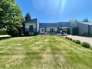 House for sale in Dolbeau-Mistassini, Saguenay/Lac-Saint-Jean, 123, Rue  Perron, 9350482 - Centris.ca