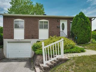 House for sale in Gatineau (Aylmer), Outaouais, 554, Rue de la Sarthe, 9234195 - Centris.ca