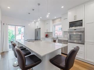 House for sale in Montréal (Montréal-Nord), Montréal (Island), 10923, Avenue de Bruxelles, 11863375 - Centris.ca