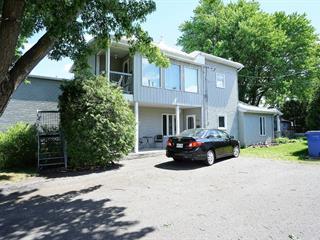 Duplex for sale in Chambly, Montérégie, 30 - 32, Rue de l'Église, 13654460 - Centris.ca