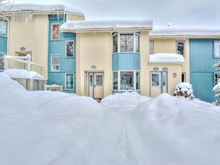 Condo / Appartement à louer à Piedmont, Laurentides, 533, Chemin du Skieur, 14577954 - Centris.ca