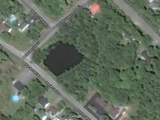 Lot for sale in Notre-Dame-du-Mont-Carmel, Mauricie, Rue des Dahlias, 11320290 - Centris.ca