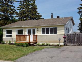House for sale in Pincourt, Montérégie, 214, Avenue  Roberval, 14877005 - Centris.ca