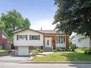 Maison à vendre à Dollard-Des Ormeaux, Montréal (Île), 310, Rue  West Acres, 22215581 - Centris.ca