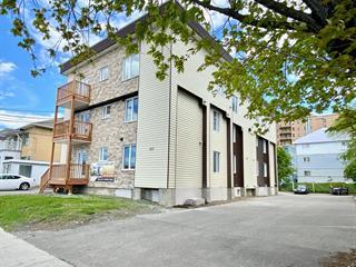 Income properties for sale in Rimouski, Bas-Saint-Laurent, 127, Rue  Sainte-Thérèse, 28449810 - Centris.ca