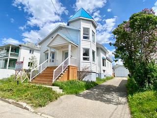 Maison à vendre à Rimouski, Bas-Saint-Laurent, 211, Rue  Ouellet, 21692418 - Centris.ca