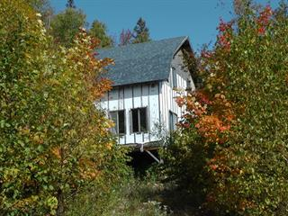Cottage for sale in Saint-Côme, Lanaudière, 1670, 9e Rang, 10620170 - Centris.ca