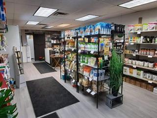 Business for sale in Saint-Jérôme, Laurentides, Rue  Non Disponible-Unavailable, 28474797 - Centris.ca