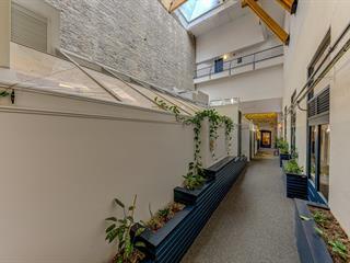 Commercial unit for sale in Québec (La Cité-Limoilou), Capitale-Nationale, 171, Rue  Saint-Paul, 24274461 - Centris.ca
