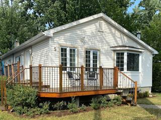 House for sale in Boisbriand, Laurentides, 5, 3e Avenue, 18569557 - Centris.ca