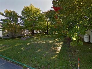 Lot for sale in Saint-Lin/Laurentides, Lanaudière, Rue de la Détente, 25868537 - Centris.ca