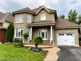 House for rent in Gatineau (Gatineau), Outaouais, 71, Rue de Saint-Vallier, 9770197 - Centris.ca