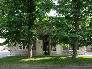 Maison en copropriété à vendre à Sainte-Marie, Chaudière-Appalaches, 325 - 11, Route  Cameron, 10877316 - Centris.ca