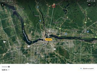 Lot for sale in Val-des-Monts, Outaouais, 64, Chemin  Dubois, 27860883 - Centris.ca
