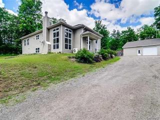 Fermette à vendre à Val-des-Monts, Outaouais, 11Z, Rue du Marais, 25523707 - Centris.ca