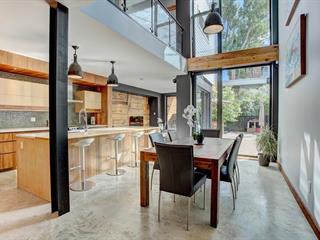 Condominium house for sale in Montréal (Rosemont/La Petite-Patrie), Montréal (Island), 7000, Rue  Boyer, 25569957 - Centris.ca