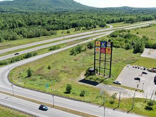 Terrain à vendre à Bromont, Montérégie, boulevard de Bromont, 17123447 - Centris.ca