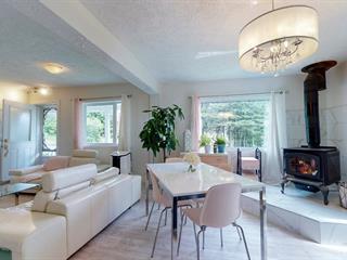 House for sale in Lac-Etchemin, Chaudière-Appalaches, 301, Rue  Cloutier, 28865324 - Centris.ca