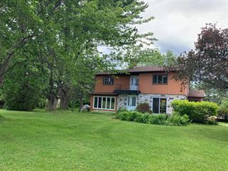 House for sale in Westbury, Estrie, 33, Chemin  Grenier, 28295384 - Centris.ca