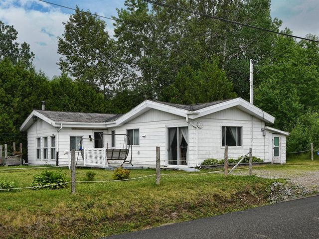 Cottage for sale in Saint-Gabriel-de-Brandon, Lanaudière, 920, 1re av. de la Terrasse-de-Luxe, 20060301 - Centris.ca