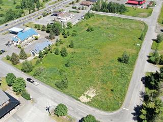 Terrain à vendre à Bromont, Montérégie, Rue  Bleury, 17778649 - Centris.ca