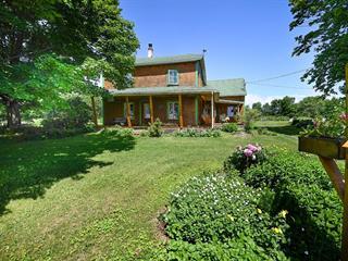 House for sale in Saint-Apollinaire, Chaudière-Appalaches, 412Z, Rang  Bois-Franc Est, 20908065 - Centris.ca