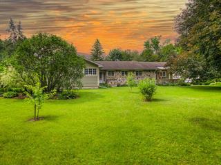 Maison à vendre à Lacolle, Montérégie, 52, Rue du Collège, 19953354 - Centris.ca