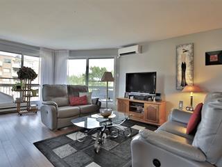 Condo à vendre à Saint-Lambert (Montérégie), Montérégie, 1625, Avenue  Victoria, app. 505, 9967306 - Centris.ca