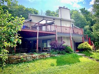 Triplex for sale in Sutton, Montérégie, 116Z - 120Z, Chemin de Mont-Sutton-Heights, 24411652 - Centris.ca