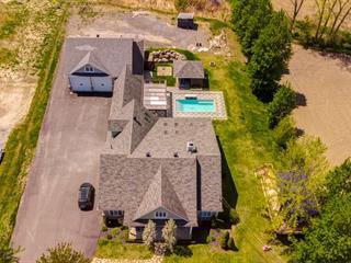 House for sale in Yamaska, Montérégie, 48, Rue  Arel, 21884191 - Centris.ca