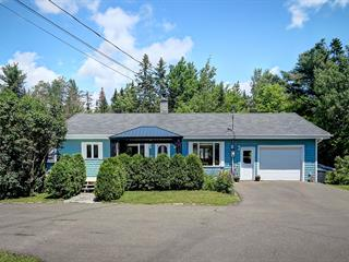 House for sale in Neuville, Capitale-Nationale, 755, Route  Gravel, 12476984 - Centris.ca