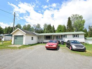 Maison à vendre à Saint-Eusèbe, Bas-Saint-Laurent, 320, Route  232, 12232588 - Centris.ca
