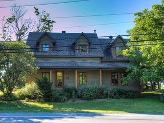 House for sale in Saint-Mathias-sur-Richelieu, Montérégie, 464, Chemin des Patriotes, 14652224 - Centris.ca