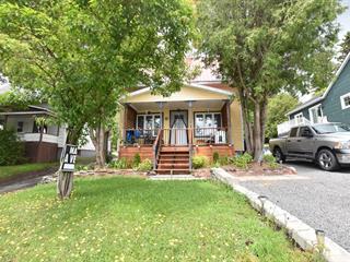 House for sale in Dégelis, Bas-Saint-Laurent, 346, 3e Rue Est, 23383844 - Centris.ca
