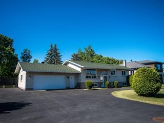 House for sale in Mercier, Montérégie, 21, Rue  Sambault, 21574995 - Centris.ca