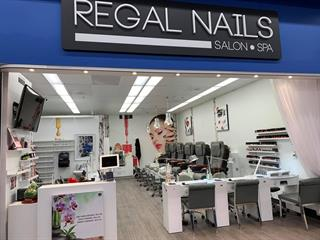 Business for sale in Laval (Duvernay), Laval, 5205, boulevard  Robert-Bourassa, 18548105 - Centris.ca