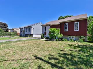 Maison à vendre à Bois-des-Filion, Laurentides, 336, Rue  Pierre-Coté, 27335581 - Centris.ca