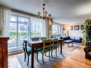 Condo à vendre à Montréal (Ville-Marie), Montréal (Île), 1280, Rue  Saint-Jacques, app. 302, 23765868 - Centris.ca