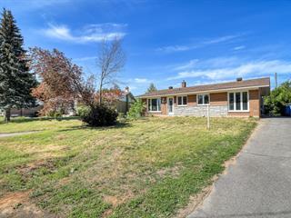Maison à vendre à Notre-Dame-des-Prairies, Lanaudière, 69, Rue  Guy, 19332245 - Centris.ca