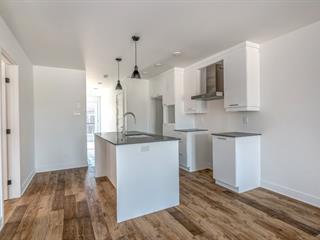 Condo / Apartment for rent in Longueuil (Saint-Hubert), Montérégie, 4022, Montée  Saint-Hubert, 14938667 - Centris.ca
