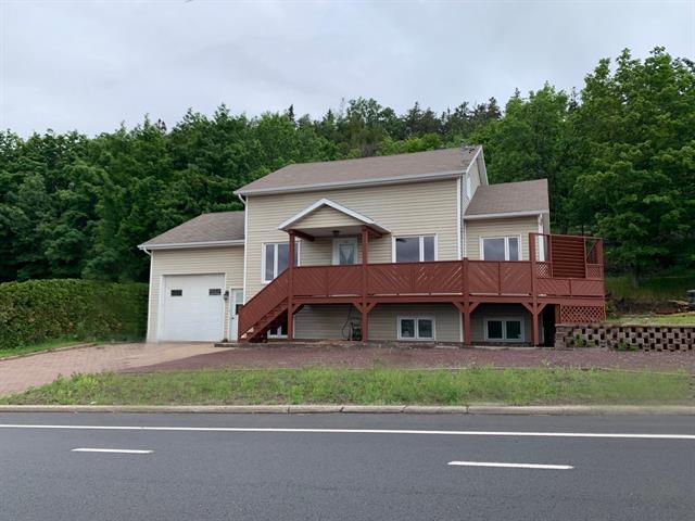 Maison à vendre à La Pocatière, Bas-Saint-Laurent, 121, Avenue  Industrielle, 28026211 - Centris.ca