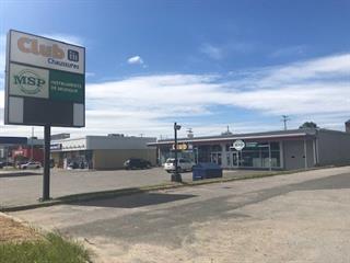 Commercial building for sale in Lévis (Desjardins), Chaudière-Appalaches, 70, Route du Président-Kennedy, 14859041 - Centris.ca