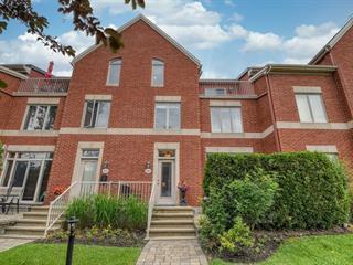Maison en copropriété à vendre à Dollard-Des Ormeaux, Montréal (Île), 226, Rue  Donnacona, 16793635 - Centris.ca