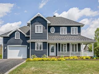 House for sale in Laurier-Station, Chaudière-Appalaches, 166, Rue  Jean-XXIII, 24496610 - Centris.ca